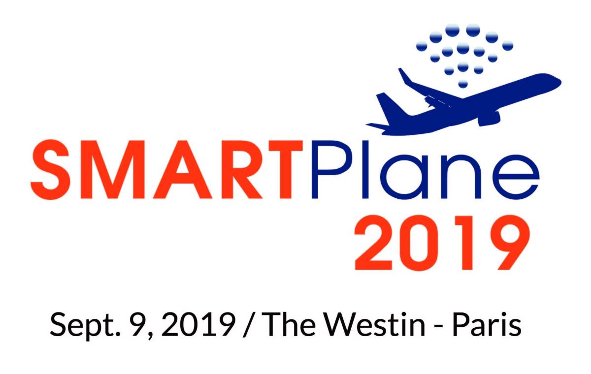 SmartPlane 2019 - Aircraft Interiors International