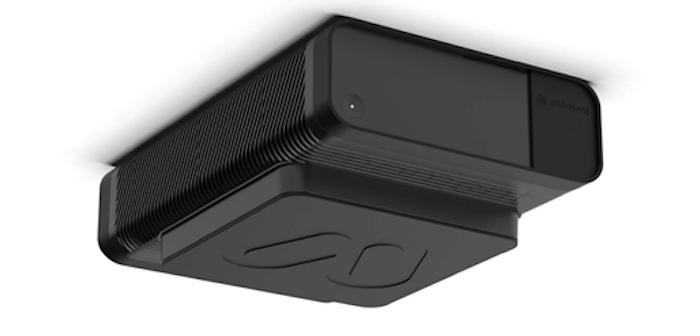 APEX Expo news: Flymingo Next embraces IoT
