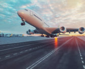 Global headwinds impact aircraft deliveries