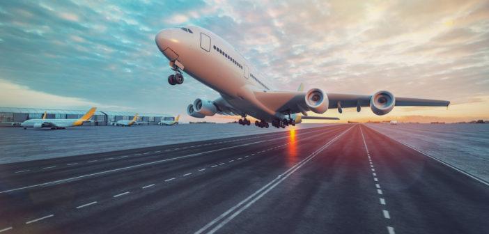 Replace quarantines with risk-based testing, urge ACI World and IATA