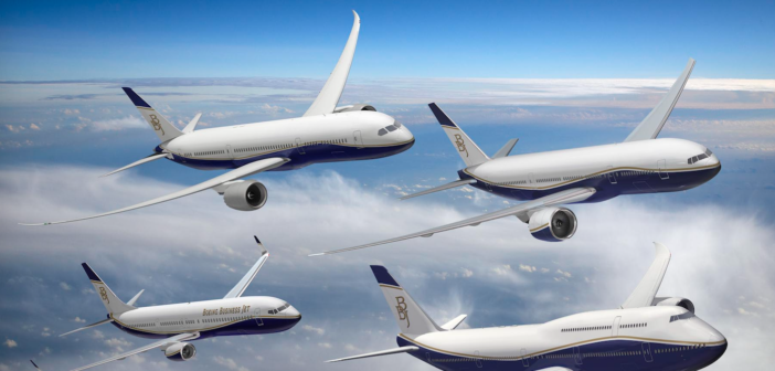 Banning private jets in the UK? Consider the facts…