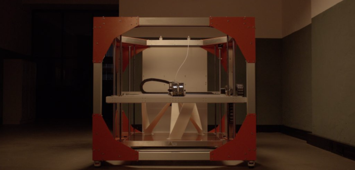 Etihad Engineering gains EASA approval to 3D-print cabin parts