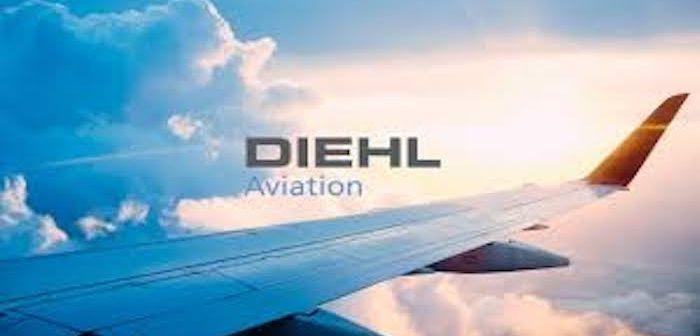Diehl invests in Charleston facility