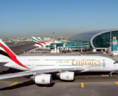 IATA announces accessible air transport initiative