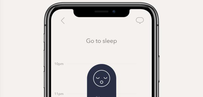 United offers app to combat jet lag