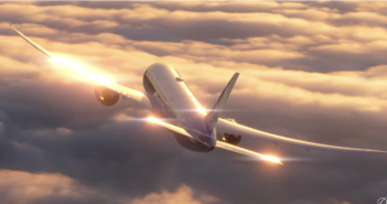 A decade of the Dreamliner