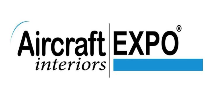 Aircraft Interiors Expo postponed to April 2021