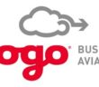 Gogo Business Aviation Logo