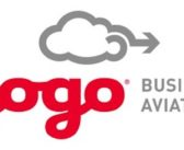 """Gogo identifies """"strong signs of recovery"""" in business aviation"""