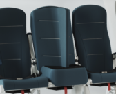 Safran's CCA-winning seat moves from concept to market ready