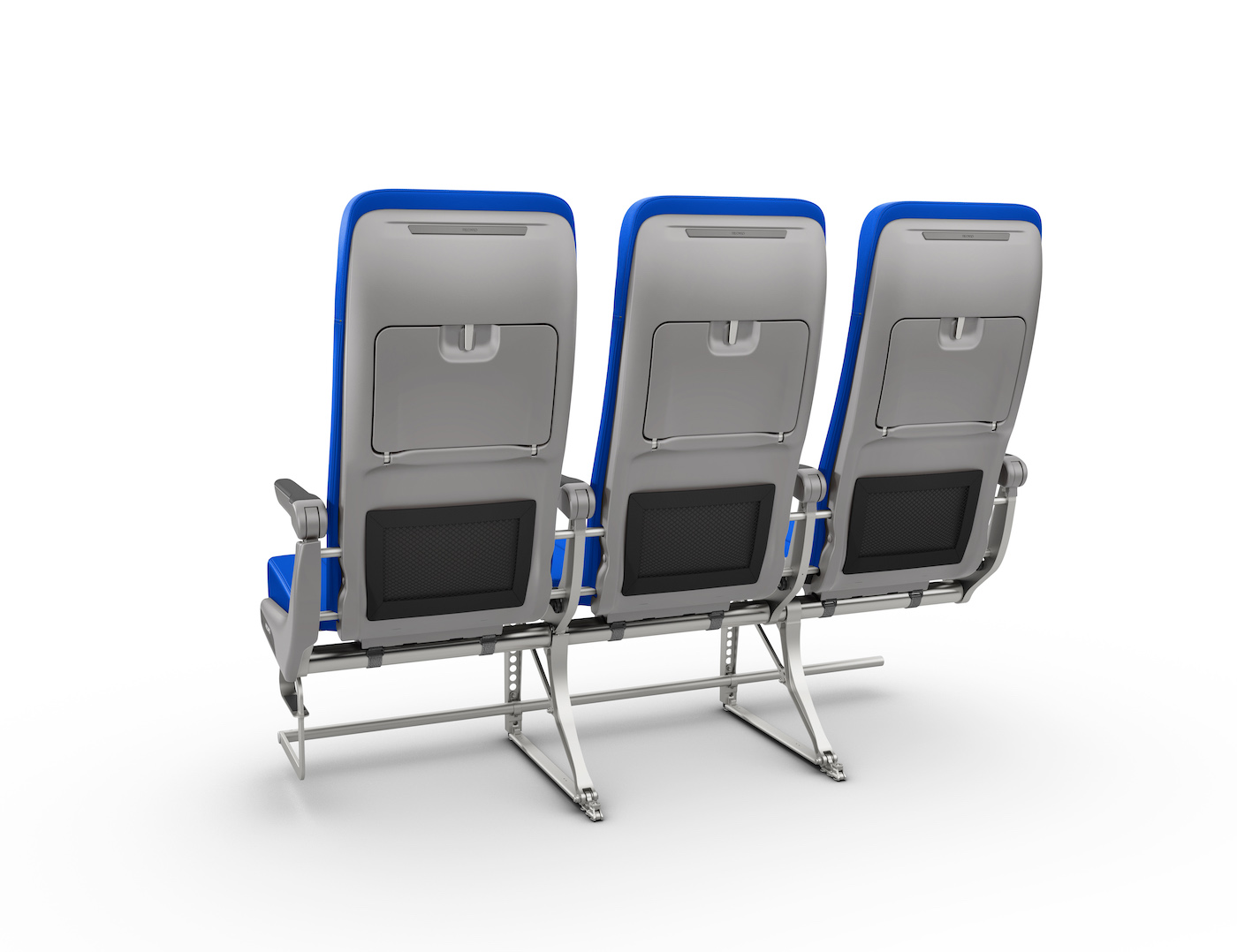 Wizz Air Seats Part Of Recaro S Largest Ever Order Aircraft Interiors International