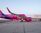 Wizz Air to trim Recaro seats in Eleather
