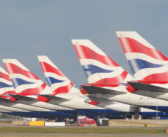UK Budget 2021: the travel industry needs a vote of confidence from the Chancellor