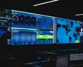 Satcom Direct upgrades Florida network operations centre