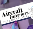 Aircraft interiors international September 2020 digital edition