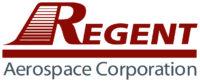 Regent aerospace Logo