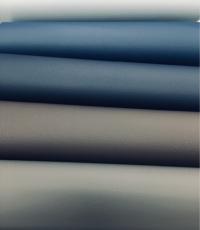 Port South Textiles