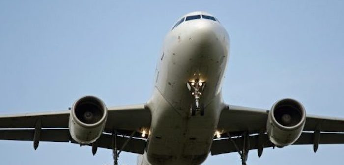 UK airlines respond to pre-departure testing for arrivals