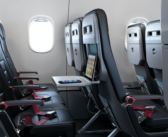 Causeway Aero Group acquires Pitch Aircraft Seating