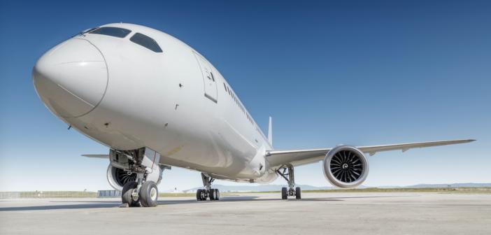 Jet Aviation awarded landmark STC for cabin installation methodology