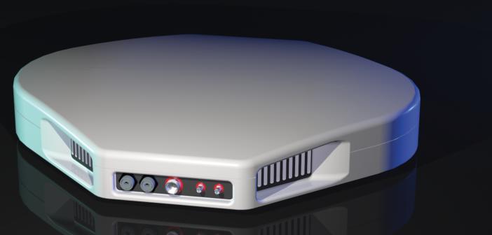 ThinKom develops Q/V-Band phased-array antennas