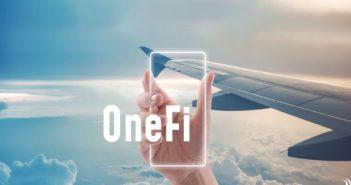 Inmarsat launches digital platform to monetise IFC