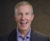 United Airlines CEO Scott Kirby invites you to APEX/IFSA Expo