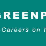 Greenpoint Technologies