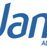 Jamco America