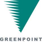 Greenpoint Technologies